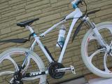 Велосипед GX новый